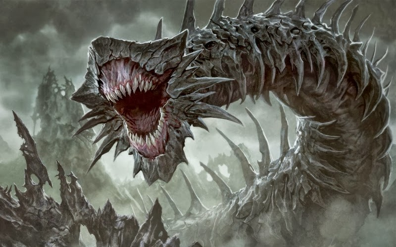 Around Dragons - Página 3 Magic+the+gathering+fantasy+art+creatures+artwork+jason+chan+1280x800+wallpaper_www.wallmay.com_35