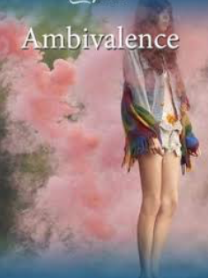 how to overcome ambivalence