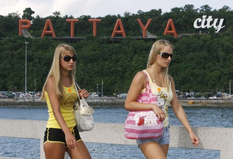 free dating in pattaya Dating online looking for somone special hello i'm a scuba diving instructor living and working in pattaya, thailand looking to meet someone who is fun to be with, must be an honest person, intelligent and enjoys good conversation (so pattaya chon buri mistadee_diver 42 single man seeking women.