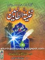 FIRDOUS E BAREEN NOVEL PDF FREE DOWNLOAD