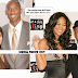 Have you notice that Kobe Bryant dauthers look similar to Kimora Lee Simmons dauthers?