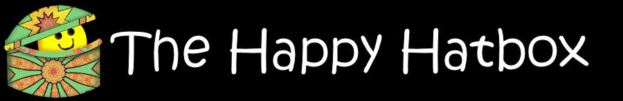 The Happy Hat Box