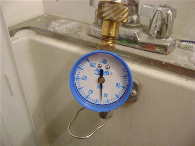 daresler 39 s blog bad home water pressure regulator. Black Bedroom Furniture Sets. Home Design Ideas