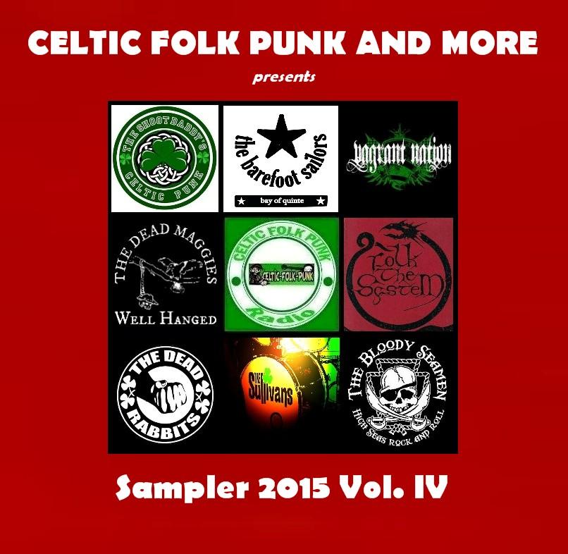 celtic punk