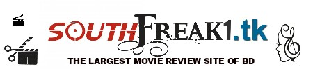 SouthFreak | Khatrimaza  300MB Movies Counter Worldfree4u Big4uMovie