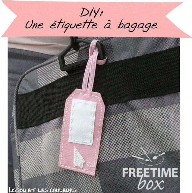 http://www.freetimebox.com/blog/box6-etiquette-a-bagage-alice/