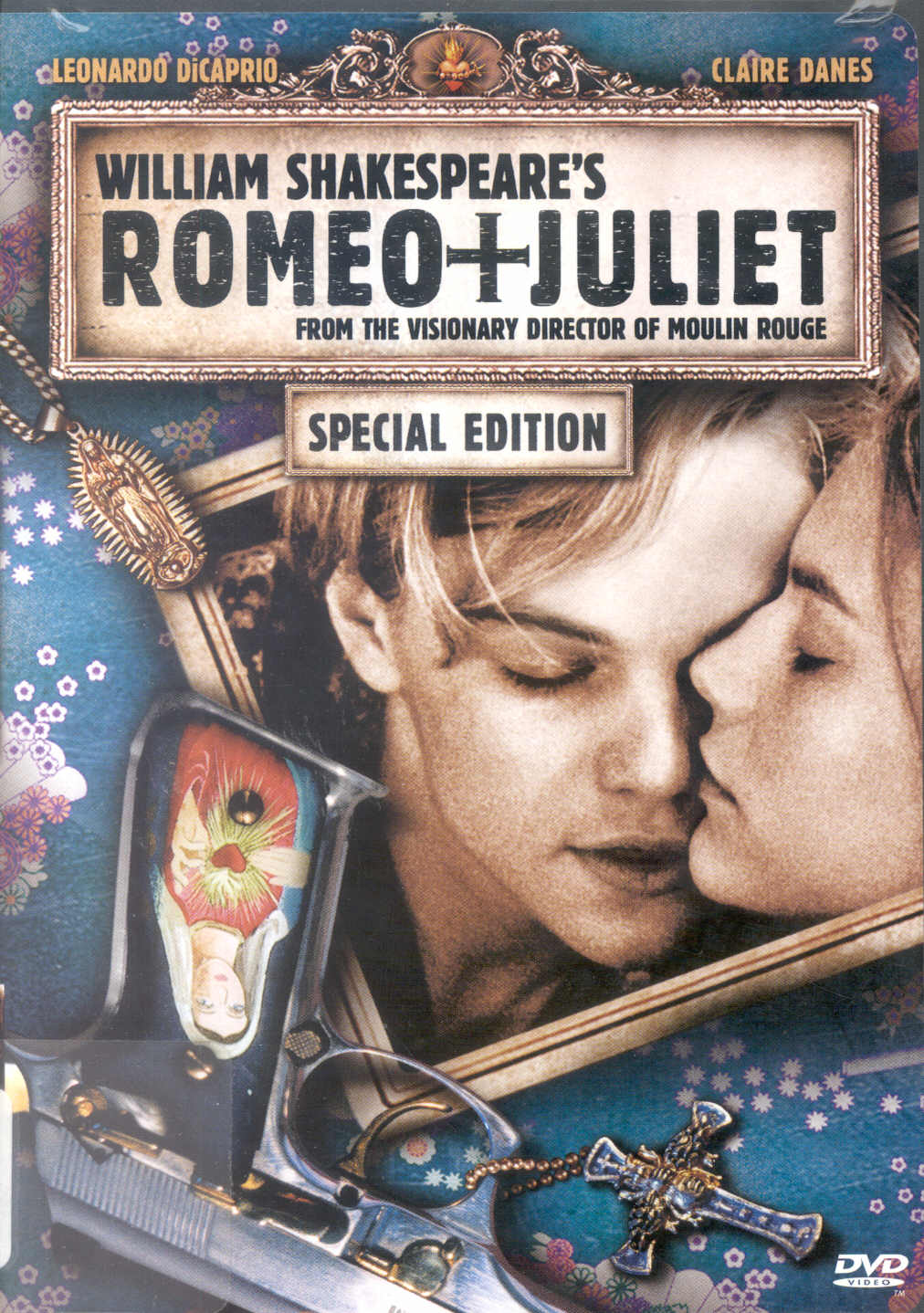 modern adaptation of romeo and juliet 14 ya restagings of classic works of literature romeo and juliet this isn't the first modern twelfth night adaptation — the hilarious and wholly under.