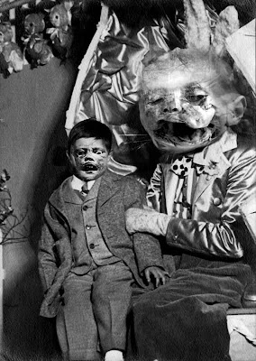 [Image: vintage_Ventriloquist_Dummies_03.png]