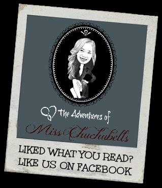 https://www.facebook.com/TheAdventuresofMissChuchubells