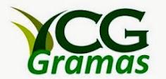 CG Gramas Produzimos e entregamos para todo Brasil.