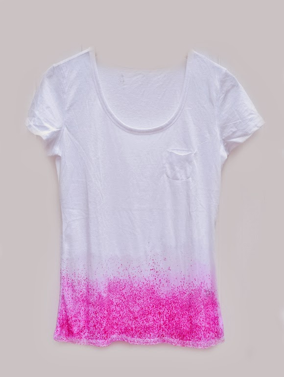 10 Diy How To Reuse Your Old T Shirt Diy Craft Projects