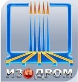 Корпорація «Ізодром»