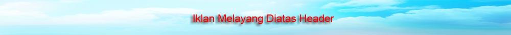 iklan banner 1024 x 20