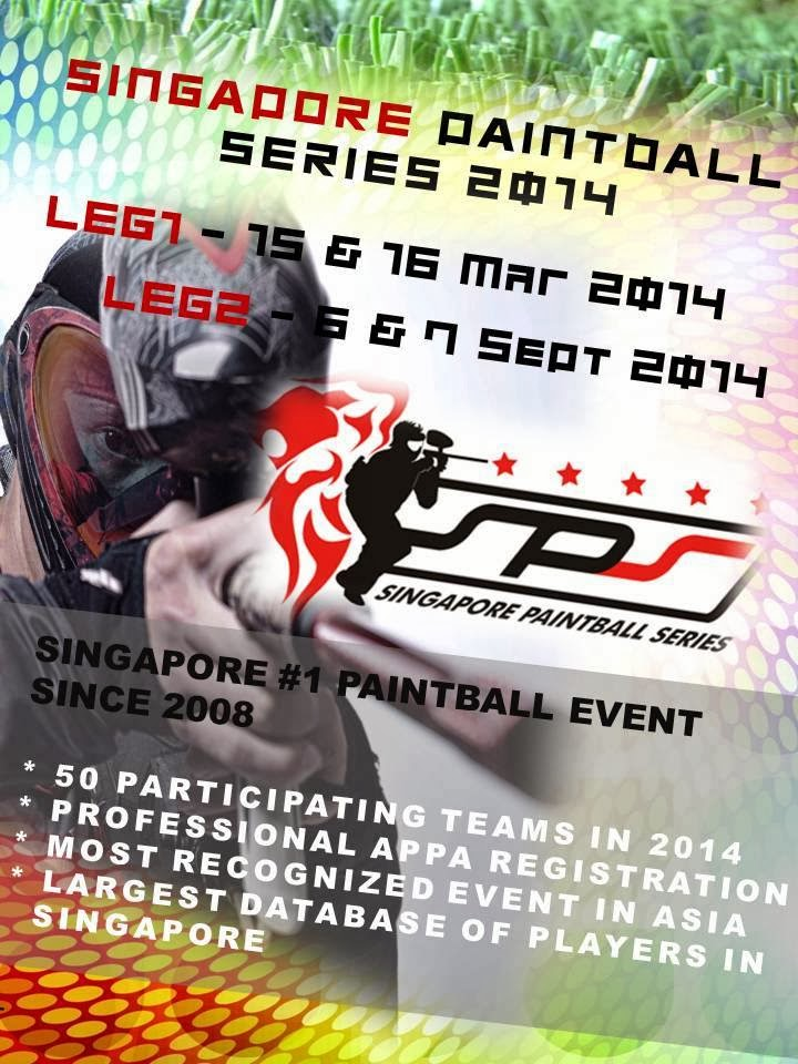 http://www.singaporepaintballseries.com/