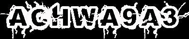 Achwa9a3