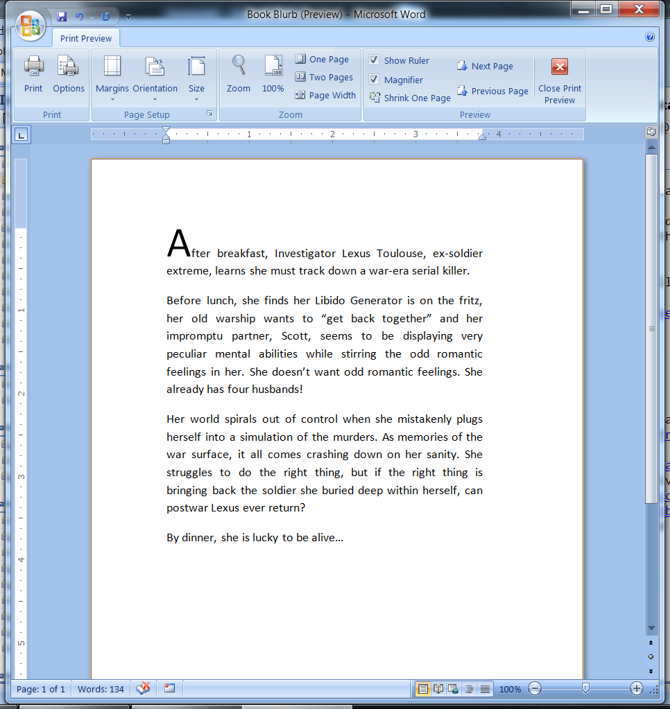 ... Essay Example, Samples of Cover Page for Autobiography, Student