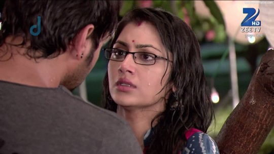 Kumkum Bhagya 15th December 2015 Latest Episode HD