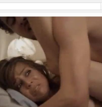Hard Izle Videosu Canli Porno Keyfi Burada