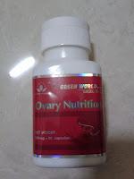 Obat Untuk Mengatasi Gejala Menopause