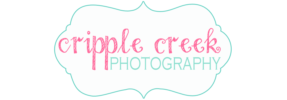 Cripple Creek Photography