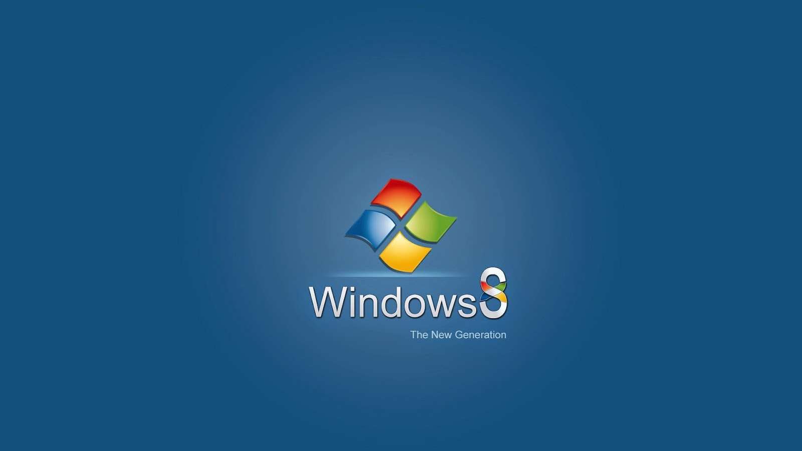 How to Install Windows 8 1