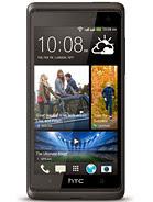 http://m-price-list.blogspot.com/2013/11/htc-desire-600-dual-sim.html
