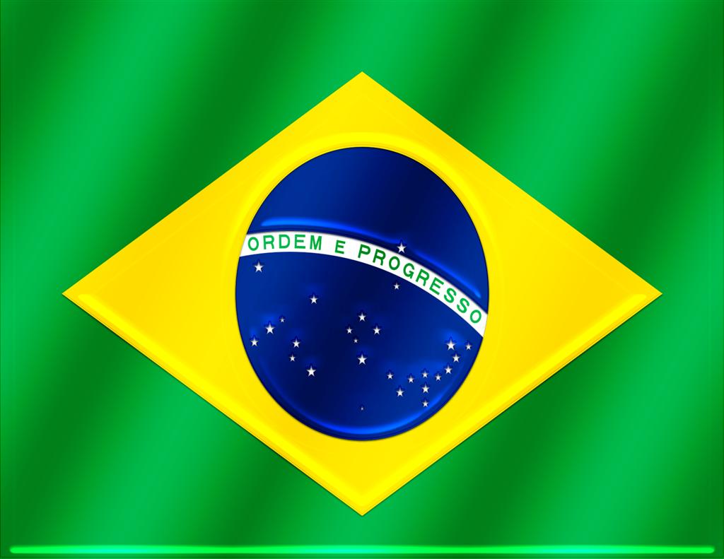 15 im genes de banderas de pa ses del continente americano - Tamano de baneras ...