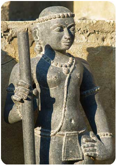 Image result for palani murugan original photos