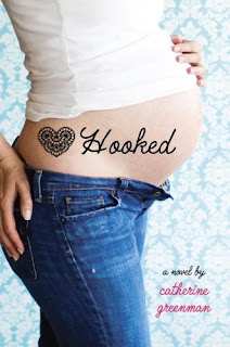 ALong New YA Book Releases: August 9, 2011