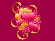 Fotos de Amor: Fondos de Pantalla Asombroso Amor fondos de pantalla asombroso amor