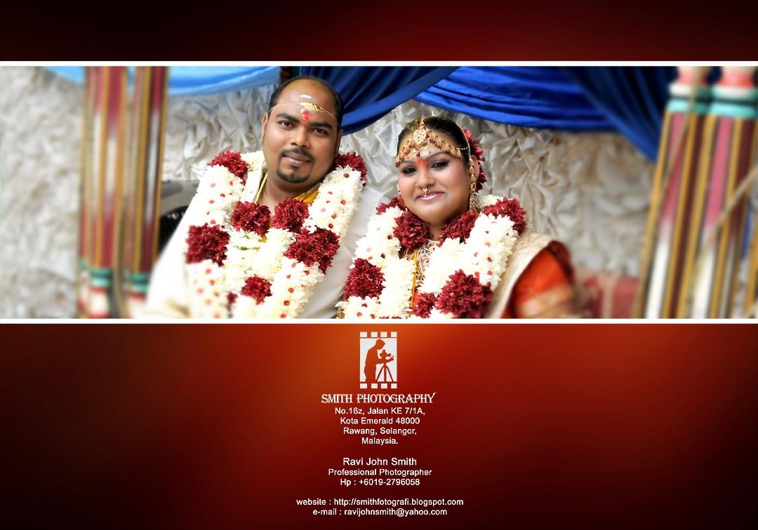M.Tanesh & S.Sutha
