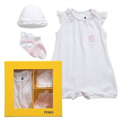Designer Baby March 2011
