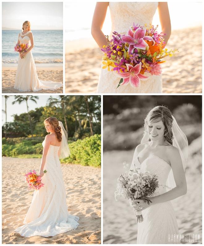 Kelsey marie wedding