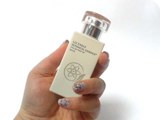 Liz Earle Botanical Essence NO.15 Eau de Parfum