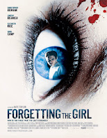 Forgetting the Girl (2012) online y gratis