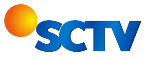 SCTV Online TV Streaming