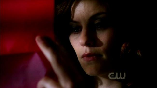 Smallville -Temporada 10 - Capitulo 17