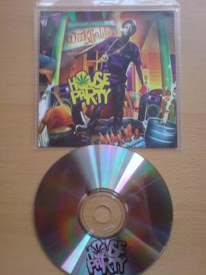 Wiz_Khalifa-House_Party-Bootleg-2011-UMT