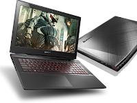 Jual Laptop Notebook Gaming LENOVO Y50-70-7993 Murah