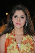Surabhi glamorous photo shoot-thumbnail-12