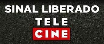 REDE TELECINE NA GVT TV ESTA COM PROBLEMAS NO SINAL 25-02-2015
