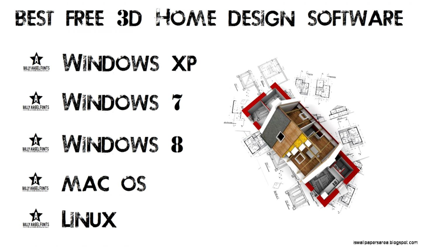 Home Designing Free Download | Wallpapers Area on house plans search, house plans software, house plans design, house plans rock, house plans facebook, house plans projects, house plans magazines, house plans books, house plans home, house plans templates, house plans diy, house plans family, house plans sketches, house plans art, house plans forum, house plans help, house plans models,