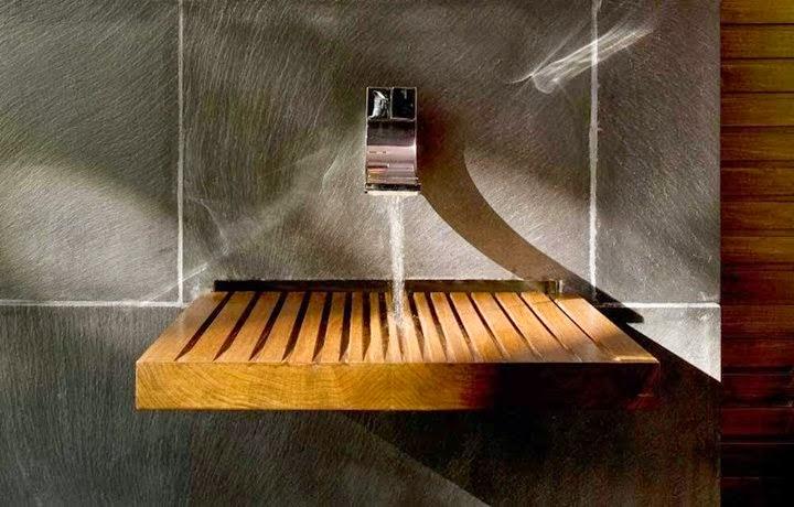 Washing Ba-sens Designs