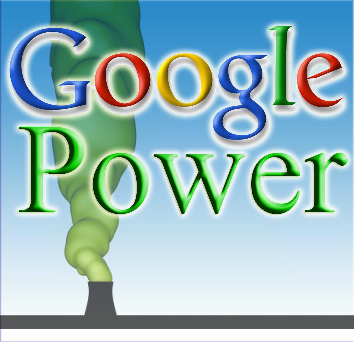 Google+copy.png