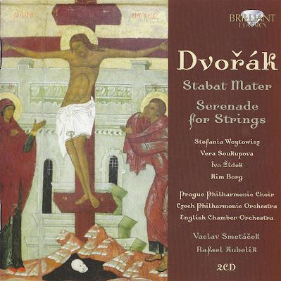 Dvorak+-+Stabat+Mater+-+Serenata+Portada