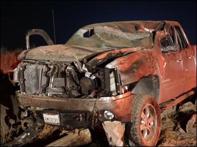Super Bowl DUI arrests and crashes | KGET NBC Bakersfield