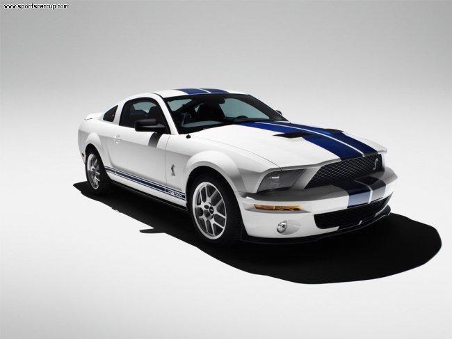 Http Carssportconcept Blogspot Com 2012 10 Ford Sports Cars Html