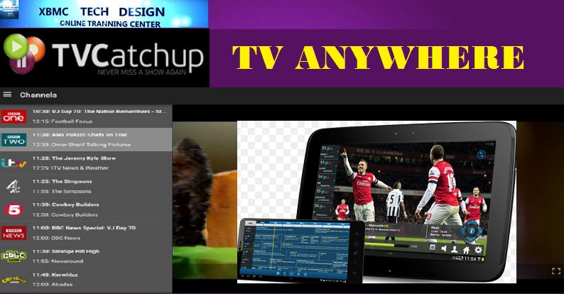 Live Sport Streams, Football, Soccer, Ice Hockey, Tennis