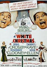 Navidades blancas (1954) Ver Online Y Descargar Gratis