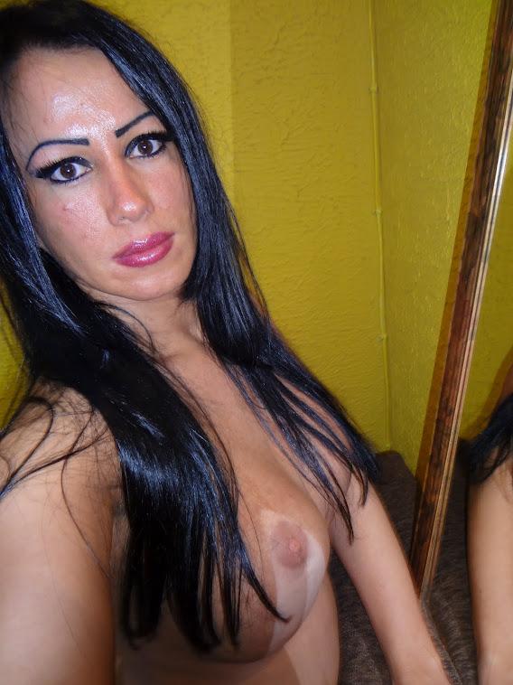 FOTOS CASEIRAS, TIRADAS HOJE DIA 03/05/2012